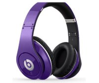 Beats By Dr.Dre Wireless Headphone