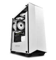 DeepCool EARLKASE RGB WH
