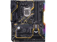ASUS TUF Z370 Plus Gaming Soc 1151