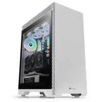 Thermaltake S500 TG Mid-Tower Chassis