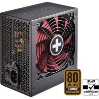 Xilence XP 830MR8 830W