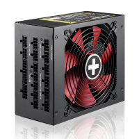 Xilence XP1050MR9 1050W