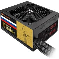 Thermaltake Gold  W0429RE 1000W