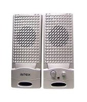 Intex IT-320