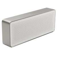Xiaomi Mi Basic 2 Bluetooth Speaker