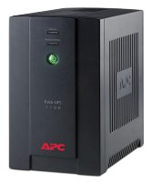 APC Back-UPS 1100VA BX1100CI-RS