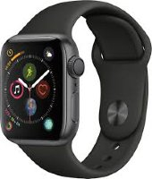 Apple Watches Series 4 40mm
