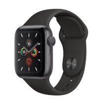 Apple Watches Series 5 40mm