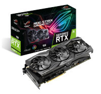 Asus ROG Strix RTX2080Ti 11Gb Gaming