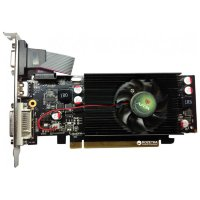 Afox GeForce G210 1Gb
