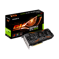Ggiabyte GeForce GTX 1070 8Gb